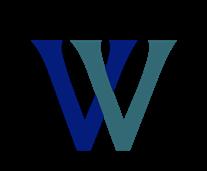 whatwewatch